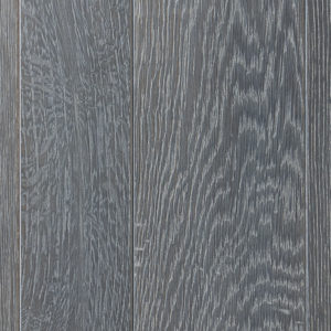 campioni - colle - grigio