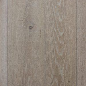 campioni - legni del colle - sabbia